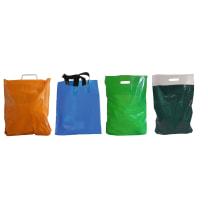PE-Taschen